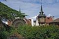 Evian-les-Bains (Haute-Savoie) (10015724536).jpg
