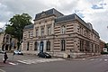 Evreux - 2016-06-15 - IMG 1275.jpg