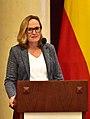 Ewa Malinowska-Grupińska 2018.jpg