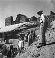 Excavations at Faras 011.jpg