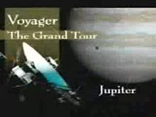 Datei:Excerpt on Jupiter from The Grand Tour of Voyager.ogv