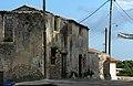 Exo Chora 290 91, Greece - panoramio (1).jpg