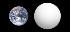 Exoplanet Comparison Kepler-10 b.png
