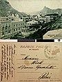 Exposição Nacional de 1908 - Vista do Morro da Urca.jpg