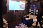 Expositie Watersnoodmuseum Ouwerkerk P1340408.jpg