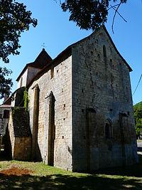 Eybènes église.JPG