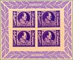 Fälschung Briefmarke Göring.jpg