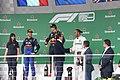 Fórmula 1 – Grande Prêmio do Brasil de F1 2019 (49080565746).jpg