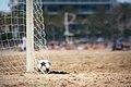 Fútbol playa (8181486225).jpg