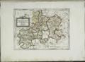Fürstentum Hohenlohe - Reilly 1793.png