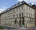 Fürth Hirschenstraße 2b 001.JPG