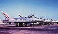 F-100d-54-2222-wc-48tfw-chm-1957.jpg