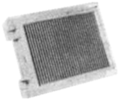 F-14A Ram Air Heat Exchanger.png