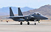 F-15K arrives at Nellis AFB.jpg