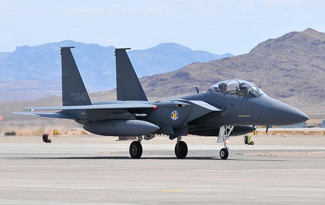 640px-F-15K_arrives_at_Nellis_AFB.jpg