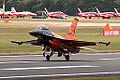 F-16 (5089459799).jpg