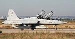 F-5 (5081672066).jpg