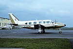 F-BTMU Piper Navajo Brit Air CVT 27-03-80 (37641121784).jpg