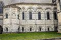 F06.Saint-Eutrope Saintes.1981.jpg
