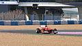 F1 2013 Jerez test - Ferrari 4.jpg