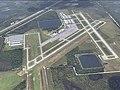F45 Aerial.jpg
