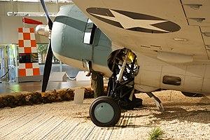 F4F-3 Wildcat (BuNo 12296) detail side view port.jpg