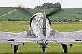 F4U Corsair - Duxford 2008 (2502968620).jpg