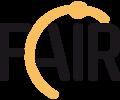 FAIR Logo rgb.png