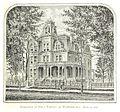 FARMER(1884) Detroit, p483 RESIDENCE OF PHILO PARSONS, 530 WOODWARD AVE. BUILT IN 1876.jpg