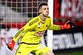 FC Admira Wacker vs. SK Rapid Wien 2015-12-02 (138).jpg