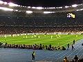 FC Dynamo Kyiv vs Chelsea F.C. 14-03-2019 (06).jpg