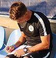FC Liefering gegen FC Blau-Weiß Linz 15.jpg