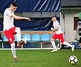 FC Liefering gegen SC Austria Lustenau (3. April 2018) 07.jpg