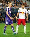 FC Liefering versus SV Austria Salzburg (2015) 24.JPG