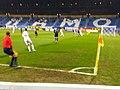 FC Olimpik Donetsk vs FC Dynamo Kyiv 17-03-2019 (03).jpg
