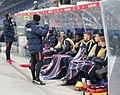 FC Red Bull Salzburg (U19) gegen FC Kairat Almaty (U36).jpg