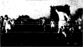 FC Sète - Amiens AC, Coupe de France de football 1933-1934.png