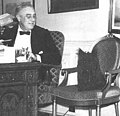 FDR and Fala side by side.jpg
