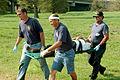 FEMA - 15105 - Photograph by Win Henderson taken on 08-31-2005 in Louisiana.jpg