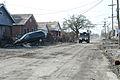 FEMA - 15782 - Photograph by Win Henderson taken on 09-18-2005 in Louisiana.jpg