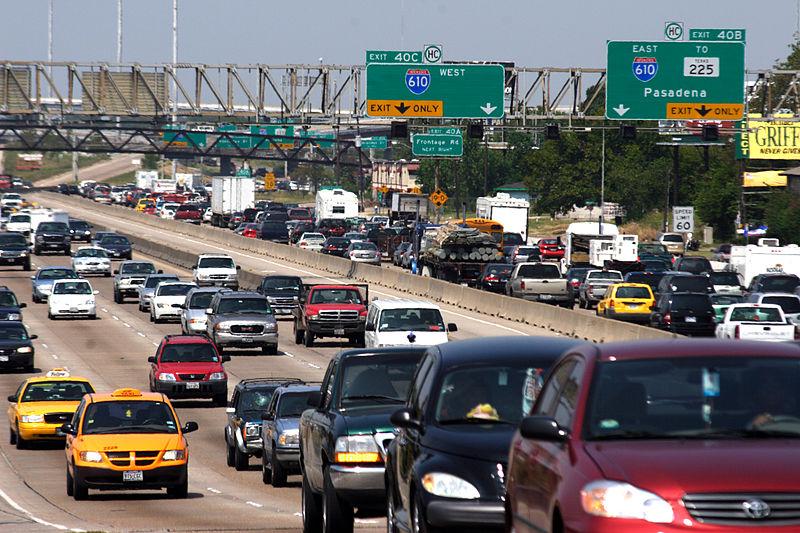 File:FEMA - 15803 - Photograph by Ed Edahl taken on 09-21-2005 in Texas.jpg