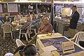 FEMA - 20338 - Photograph by Marvin Nauman taken on 12-12-2005 in Louisiana.jpg