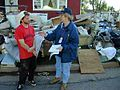 FEMA - 204 - Photograph by Andrea Booher taken on 09-24-1999 in New Jersey.jpg