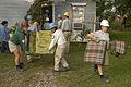 FEMA - 21129 - Photograph by Marvin Nauman taken on 11-11-2005 in Louisiana.jpg