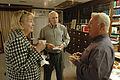 FEMA - 21165 - Photograph by Mark Wolfe taken on 01-10-2006 in Mississippi.jpg
