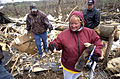 FEMA - 23564 - Photograph by Leif Skoogfors taken on 04-08-2006 in Tennessee.jpg