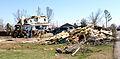 FEMA - 23787 - Photograph by Win Henderson taken on 04-08-2006 in Arkansas.jpg