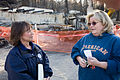 FEMA - 33620 - FEMA community relations worker speaks with a resident in California.jpg