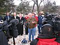 FEMA - 33735 - Press conference in Oklahoma.jpg