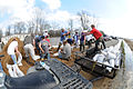 FEMA - 34681 - Residents in Arkansas distribute sandbags.jpg
